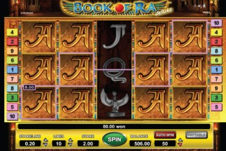 casino royale movie online free book of ra deluxe free play