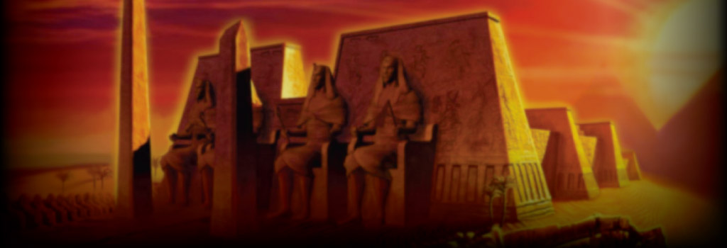 caesars casino online free book of ra slot