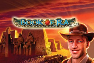 online casino site book of ra deluxe slot