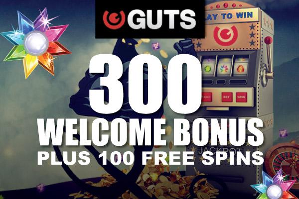 online casino welcome bonus spiel slots online