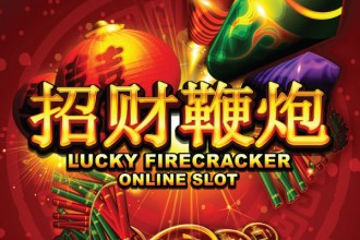 Casino pokies free games