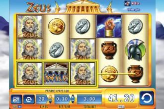 Trojan Horse Slot Machine Online ᐈ Zeus Play™ Casino Slots