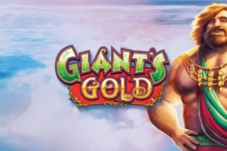 play giants gold slot machine