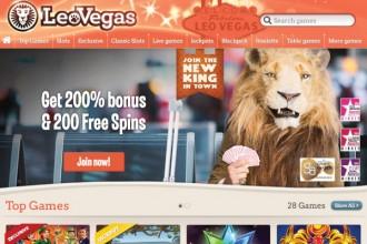 swiss casino online starbusrt