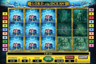 slot game online free lord of ocean tricks