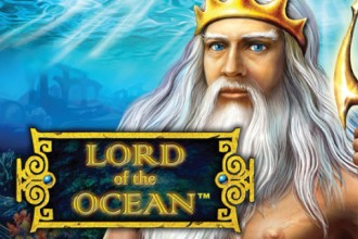 lord of the ocean free