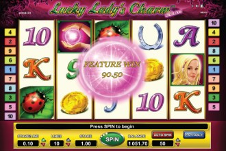 free online slots bonus lucky lady charm free download