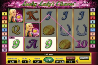 slots to play online lucky lady charm