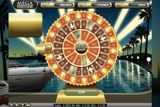 casino online schweiz mega fortune