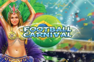 Play Football Carnival Slots Online at Casino.com Canada