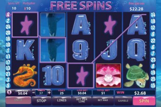 slot games free play online online orca
