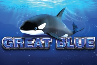 Deep Blue Sea™ Slot Machine Game to Play Free in Jackpot Digitals Online Casinos