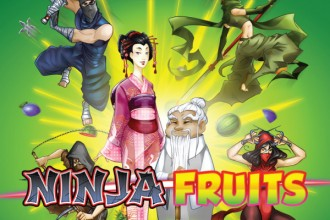 Path of the Ninja Slot - Find Out Where to Play Online