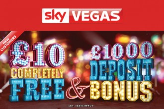 royal vegas online casino lady charm