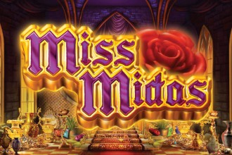 Midas Touch Slots - Win Big Playing Online Casino Games