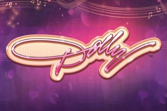 Dolly Online Slot Review - Play Online with Parton for Free