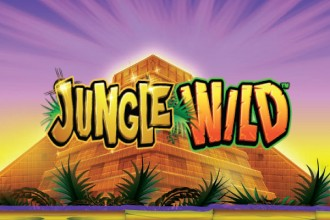 Spiele Jungle Wild - Video Slots Online