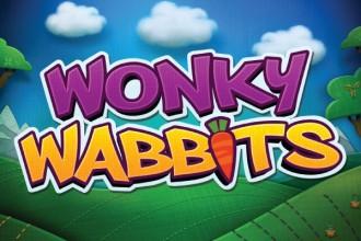 top online casino wonky