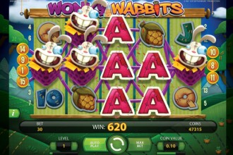 slot games online for free wonky