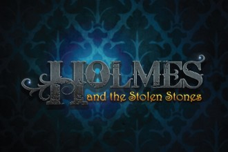 Sherlock Holmes Slots - Find Out Where to Play Online