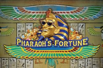 True fortune casino free spins