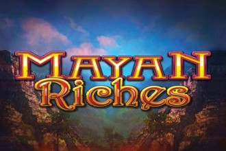 Ancient Riches Casino Slots - Review and Free Online Game