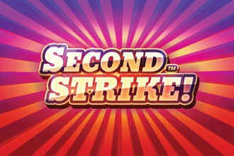 Reel Strike Slot Machine - Find Out Where to Play Online