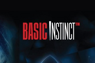 Basic Instinct Slot - Play iSoftbet Games for Fun Online