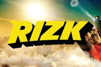 Wild Toro - Rizk Casino