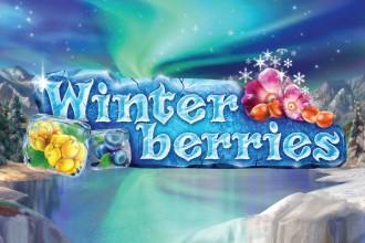 winterberries online casino
