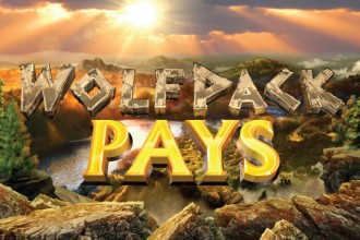 which online casino pays the best game slots