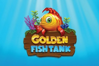 Golden Fish Tank Slot Review Casinos