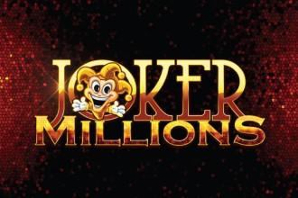 online casino play for fun jokers online
