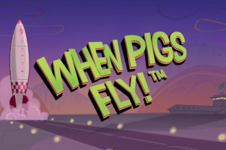 online casino spielgeld when pigs fly
