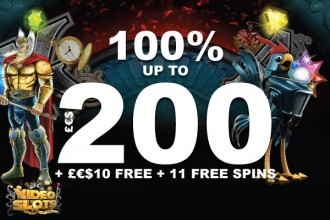 best online bonus casino slizzing hot