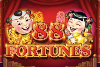 slot machine online mega joker