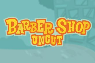 Barber Shop Uncut Slots - Play the Online Version for Free